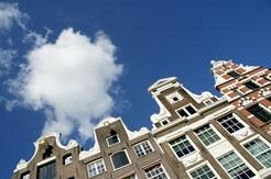 woningnet n.v. verlengingskosten stadsregio amsterdam